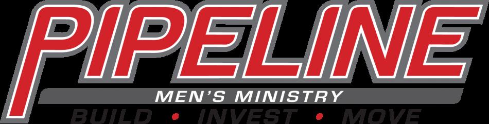 Pipeline Men's Ministry